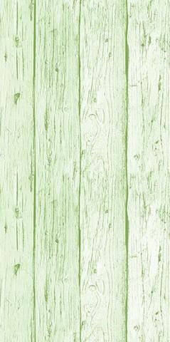 Танго/15шт/543-04 обои бумажные гофрир.0,53*10м/Саратов