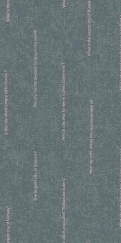 167195-85 обои CROSSWORD вспенен.винил на флиз.осн.1,06*10м/Индустрия/к 167194-95