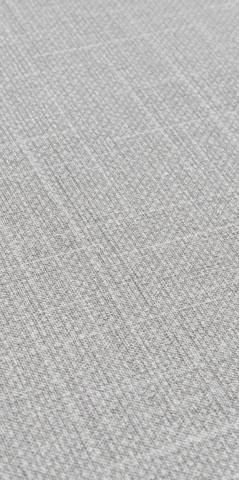10213-04 Лилии фон обои компакт.винил на флизелине 1,06*10м OVK Design Azure/Артекс