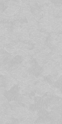 168216-09 обои винил горячего тиснения на флиз.основе 1,06*10м/Индустрия