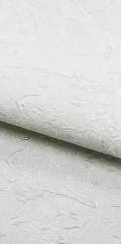 60039-02 обои Siena винил горячего тиснения на флиз.осн.1,06*10м/Эрисманн