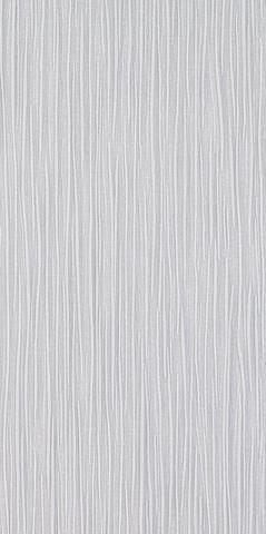 10299-04 Пандора фон обои винил горячего тиснения на флизелине 1,06*10м OVK Design/Артекс