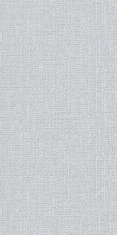 Канва 227232-5 обои дуплекс сереб.сер. 0,53*10м/12