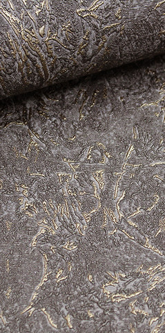 60039-06 обои Siena винил горячего тиснения на флиз.осн.1,06*10м/Эрисманн
