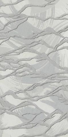70325-14 обои Тибет винил горячего тиснения на флиз.осн.1,06*10м/Аспект/к 70326-14