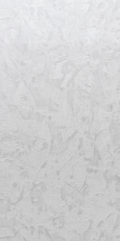 10150-03 Ивальдо обои винил горячего тиснения на флизелине 1,06*10м/Артекс(к 10173-03)