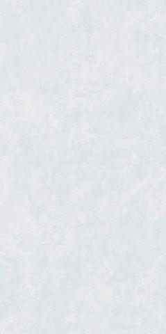 168409-00 обои OCEAN винил горячего тиснения на флиз.основе 1,06*10м/Индустрия(к 168408-10)