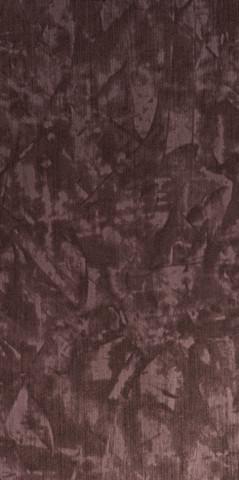 10217-07 Жасмин фон обои винил горячего тиснения на флизелине 1,06*10м OVK Design Azure/Артекс