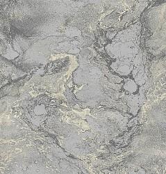 60134-07(М)обои NEOСHIC винил горячего тиснения на флиз.осн.1,06*10м/Эрисманн