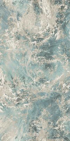 168408-18 обои OCEAN винил горячего тиснения на флиз.основе 1,06*10м/Индустрия(к 168409-08)