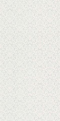 30232-11 обои Шарм вспененный винил на флиз.осн.1,06*10м/Аспект/к 30231-11