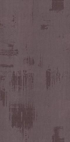 159095-19 обои компакт.винил на флизе 1,06*10м