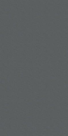 54168 обои Kunderbunt винил горячего тиснения на флиз.осн.1,06*10м/Marburg/Германия