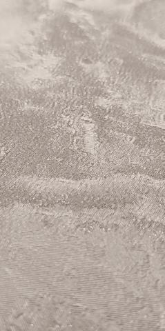 22702R обои Zambaiti Azzurra винил горячего тиснения на флиз.осн 1,06*10м/Фипар