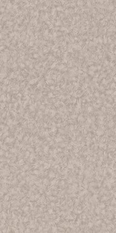 4071-3 обои виниловые на флизелиновой основе 1,06*10м