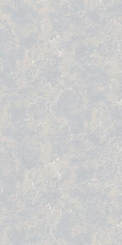 989917 Малибу обои винил горячего тиснения на флиз.осн.1,06*10м/VICTORIA STENOVA/к 989907