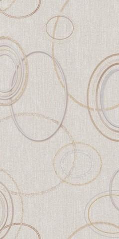 Овалы 231862-1 обои дуплекс бумажные 0,53*10м/Малекс