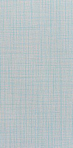 10228-03 Король Лев фон обои винил горячего тиснения на флиз.осн.1,06*10м OVK Design Disney /Артекс