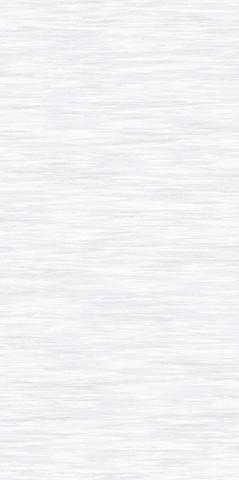 Шатуш фон обои 708-06 бумажные дуплекс 0,53*10м/М-обои/Саратов