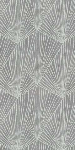 45-268-03 обои виниловые на флизелиновой основе