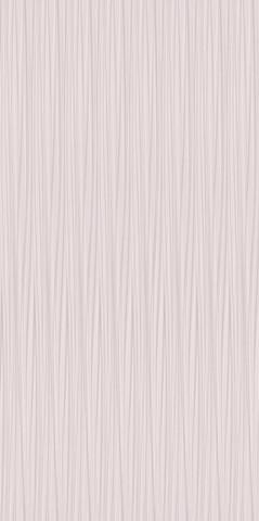Аэрин обои 550-03 бумажные дуплекс 0,53*10м/М-обои/Саратов(фон к Флер и Эйрин)