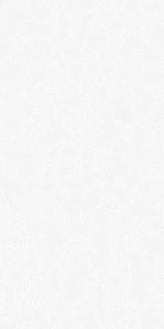 3795-5 обои Violetta винил горячего тиснения на флиз.осн.1,06*10м Эрисманн
