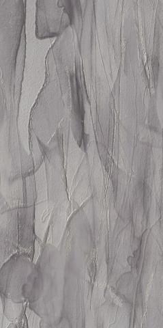 7114-23 обои Fjord винил горячего тиснения на флиз.осн.1,06*10м/EURODECOR/к 7113-23