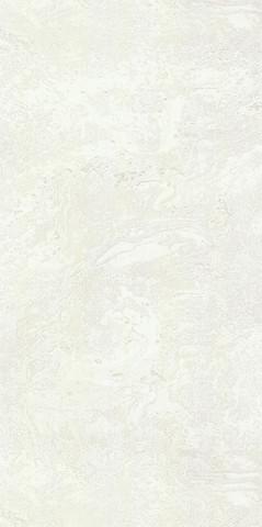83661 обои Decor-Decori/Carrara2 компакт.винил на флизе 1,06*10м/Италия (к83650)