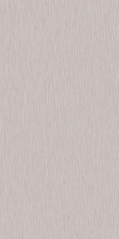Атлантик фон 71318 обои вспененый винил флиз.осн.1,06*10м/Фокс/к 71218