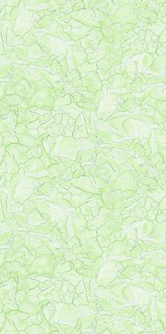 Яшма обои гофр.зелен.417-04 /15/0,53*10м Саратов
