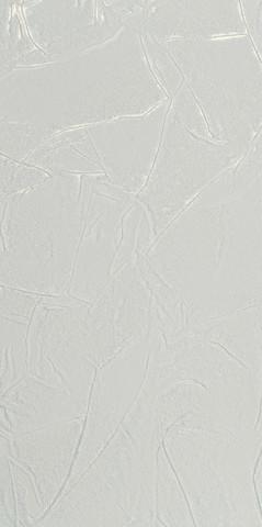 71576-14PС обои Floral Charm винил горячего тиснения на флиз.осн.1,06*10м/Палитра/71575-14