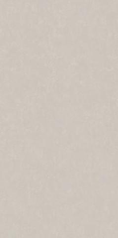 58918 обои винил на флизелине 1,06*10м Marburg