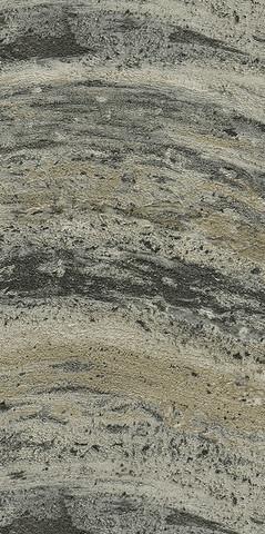83699 обои Decor-Decori/Carrara2 компакт.винил на флизе 1,06*10м/Италия