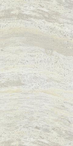 83677 обои Decor-Decori/Carrara2 компакт.винил на флизе 1,06*10м/Италия
