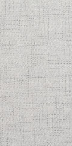 10236-04 Брюгге фон обои винил горячего тиснения на флизелине 1,06*10м/Артекс(к 10235-04)