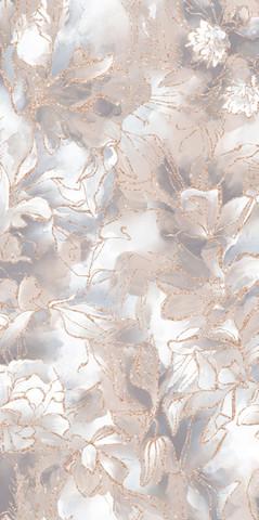 168502-23 обои MONICA винил горячего тиснения на флиз.осн.1,06*10м/Индустрия/к 168503-13
