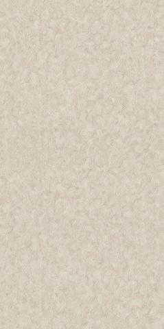 4071-2 обои виниловые на флизелиновой основе 1,06*10м