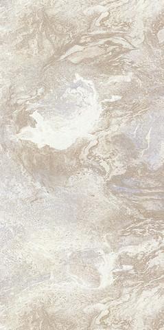 83672 обои Decor-Decori/Carrara2 компакт.винил на флизе 1,06*10м/Италия (к83674)