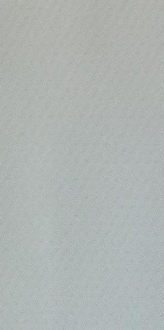 50011-14   обои виниловые на флизелиновой основе