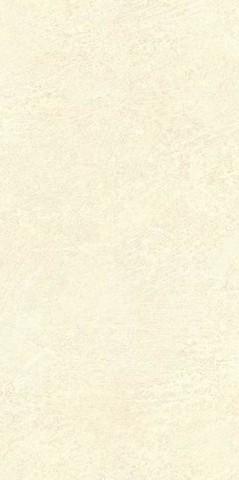 159073-20 обои компакт.винил на флизе 1,06*10м