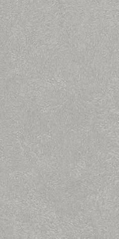 45-232-01 обои виниловые на флизелиновой основе