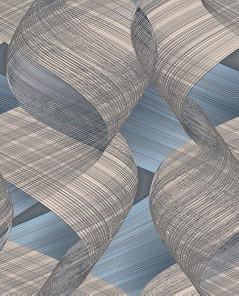 60080-06 обои Fusion винил горячего тиснения на флиз.осн.1,06*10м/Эрисманн