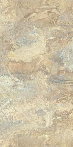 83670 обои Decor-Decori/Carrara2 компакт.винил на флизе 1,06*10м/Италия