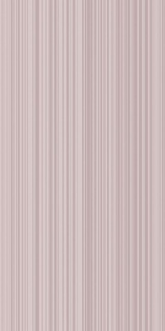 Антураж фон 707-02 обои бумажные гофрированные 0,53*10м/Саратов