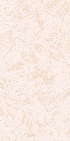 374-22 обои EasyPro Fresco вспененный винил на флиз.осн.1,06*10м/Палитра