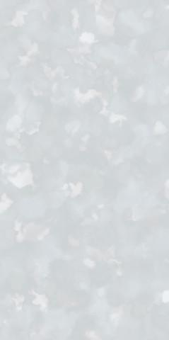 168503-13 обои MONICA винил горячего тиснения на флиз.осн.1,06*10м/Индустрия/к 168502-23