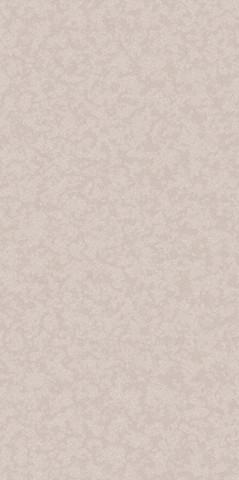 167149-83 обои Техно фон вспененный винил на флиз.осн.1,06*10м/Идустрия/к 167148-93