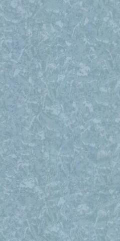 9005-20 обои Monte Solaro винил горячего тиснения на флиз.осн.1,06*10м/EURODECOR
