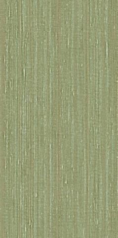 60072-05(М) обои Adele компакт.винил на флизелине 1,06*10м/Эрисманн