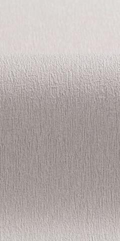 71299-14PL обои винил горячего тиснения на флиз.осн.1,06*10м/Палитра/к 71298-14